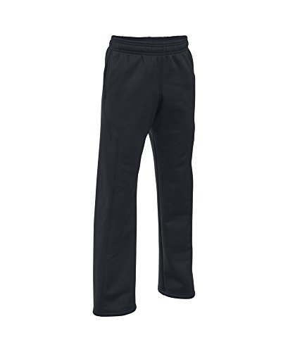 Boys' Pants, Black