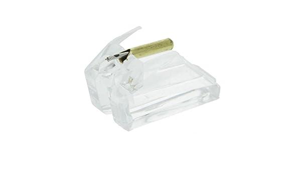 Thakker EPS 22 ED Aguja para Technics/National P22 - Made in Japan ...