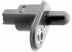 Standard Motor Products DS-282 Courtesy Lamp Switch
