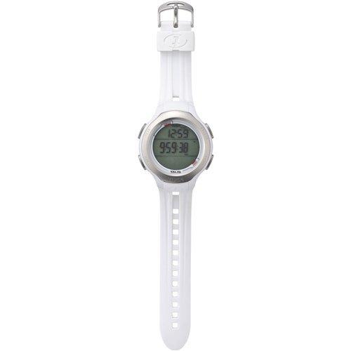 Tusa Talis Wrist Computer - White ()