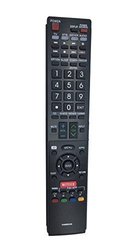 econtrolly GA890WJSA GB004WJSA GA935WJSA GB005WJSA product image