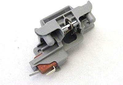 Fits HOTPOINT INDESIT DIshwasher DOOR LOCK LATCH C00195887
