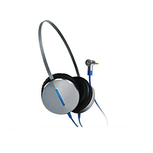 Gigabyte Lightweight Super Bass on-Ear Headset (GP-FLY)