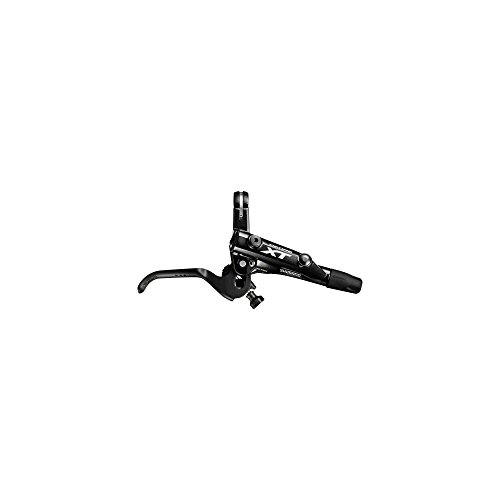 Hydraulic Lever - SHIMANO New XT M8000 Right Disc Brake Lever