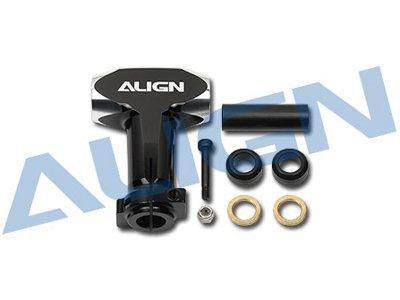 ALIGN H60231 600EFL PRO Metal Main Rotor Housing