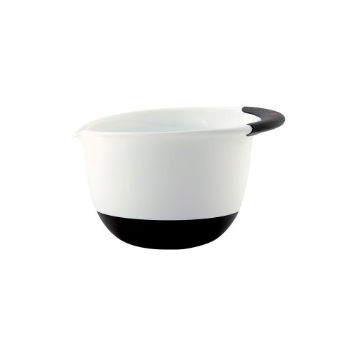 OXO SoftWorks 1.5-Quart Plastic Mixing Bowl