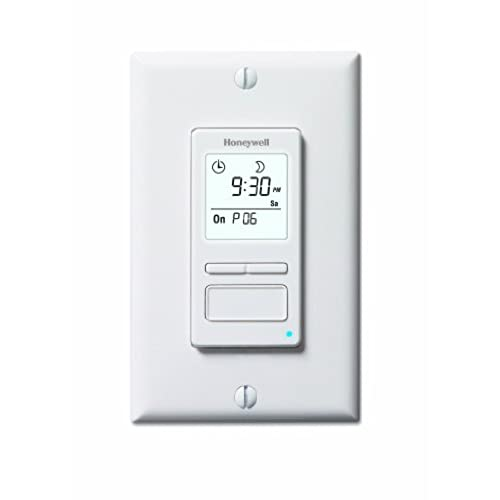 Timer For Outdoor Lights Timer for outdoor light socket amazon workwithnaturefo
