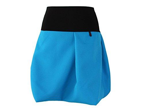 Gris Femme Rose Choix Bleu Bleu Sombre Vert Foncé Noir Azur Design Mélangé Rouge Rock Turquoise Ballon Au wEHR88xIqB
