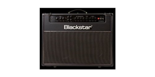Blackstar HTSTAGE60C Guitar Combo Amplifier, 60W