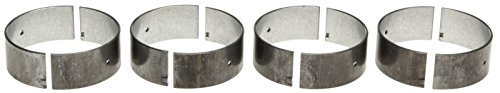 Clevite CB-1781A(4) Engine Connecting Rod Bearing Set ()