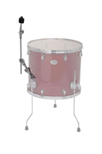 Taye Drums ACS ACS-PK008 Convertible Cymbal Stand ()