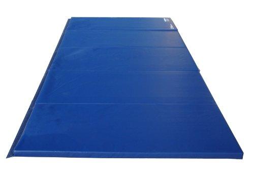 wrestling mats for sale only 3 left at 70. Black Bedroom Furniture Sets. Home Design Ideas
