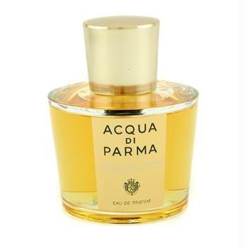acqua-di-parma-magnolia-nobile-eau-de-parfum-spray-for-women-34-ounce