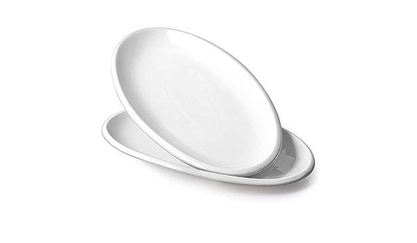 """tenedor Vajilla /""""Twin/"""" para beb/és de cinco piezas con plato termo de doble altura Material resistente y no t/óxico cuchara y taza antigoteo SARO"""
