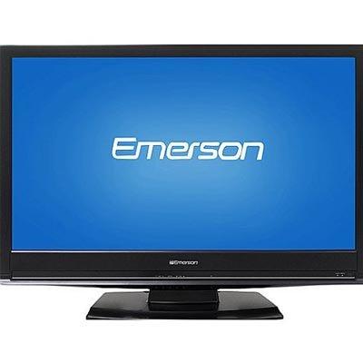 emerson 32 tv - 2