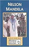 Nelson Mandela, Tom Head, 0737716045