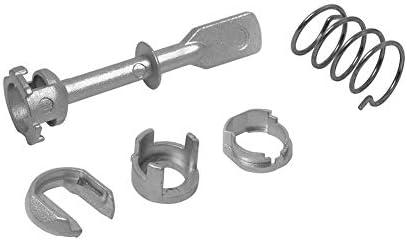 Ahomi 6N0837223A - Kit de reparación de cilindro de cerradura ...