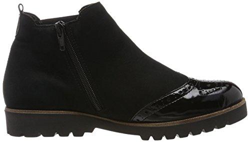 Schwarz Remonte Damen 02 Boots Schwarz Schwarz D0178 Chelsea rf7FqxwfY