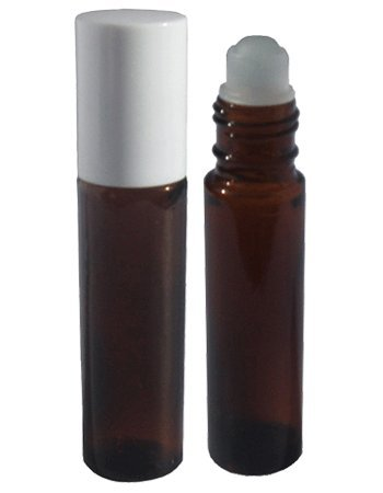Aquolina Blue Sugar - Men (Similar) Designer Fragrance Roll On Perfume - .3 fl. oz (9 ml) Aquolina Blue Sugar