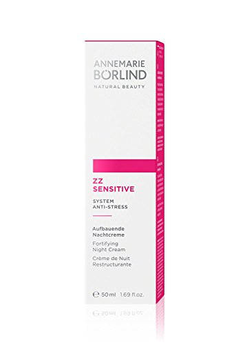 Anne Borlind Skin Care - 3