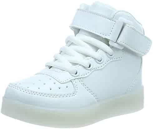 2a84a34f4f85f Shopping Color: 3 selected - 12.5 - Shoes - Girls - Clothing, Shoes ...