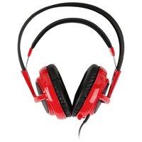 Msi Headset - 7