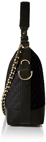 Bag Chain Elinora Nine Black Black Hobo West RqHwgO