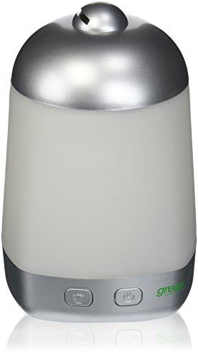 Greenair Advanced Wellness Instant Healthful product image