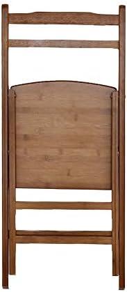 MinMin Tabouret Pliant en Plein air Portable Camping Tabouret Chaise Dossier Chaise Lounge Chaise Chaise de Bureau Art Croquis siège Chaise de Camping (Color : A2)