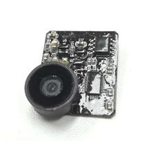 (USB Camera Module, IPX67, Waterproof and anti-mist, 720P HD Free Driver Camera, Special waterproof shell,Support 1280x1024@30fps,UVC Compliant, most OS, for Outdoor, Underwater, Home monitoring)