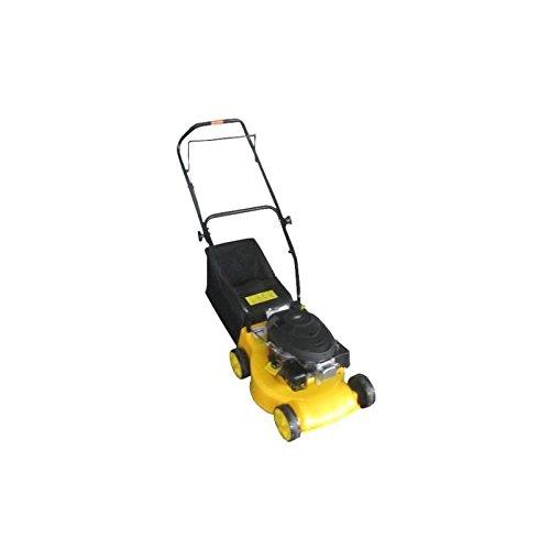 Racing cortadora térmica 98 cc 40 cm: Amazon.es: Bricolaje y ...