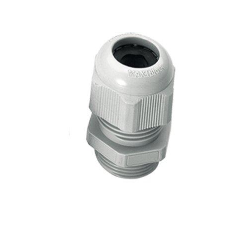 plastic cord grip - 9