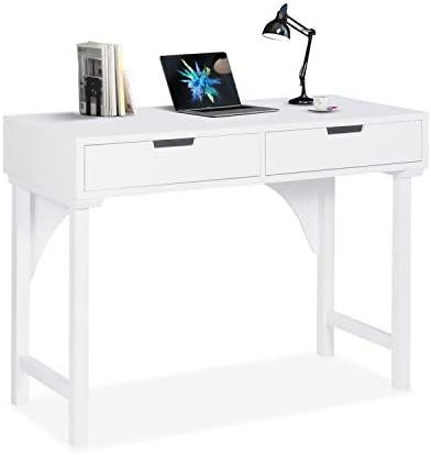 Cheap Writing Computer Desk modern office desk for sale