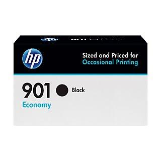 901 black economy ink cartridge