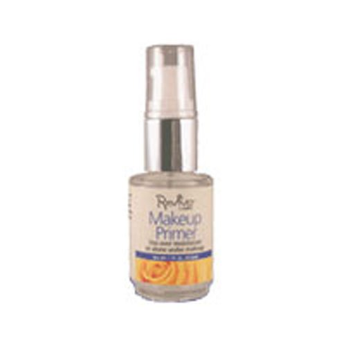 - Reviva Labs Makeup Primer 1 Oz