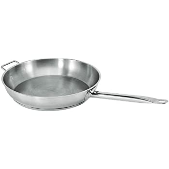 Amazon Com Cuisinart 722 36h Chef S Classic Stainless 14