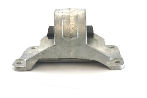 t Engine Mount (Dodge Durango Engine Motor)
