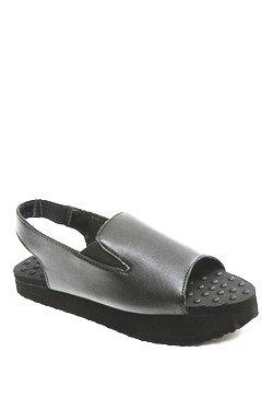 Sandale Degres Tonifiante Semelle 9 Drainaflex sBtQodxhrC