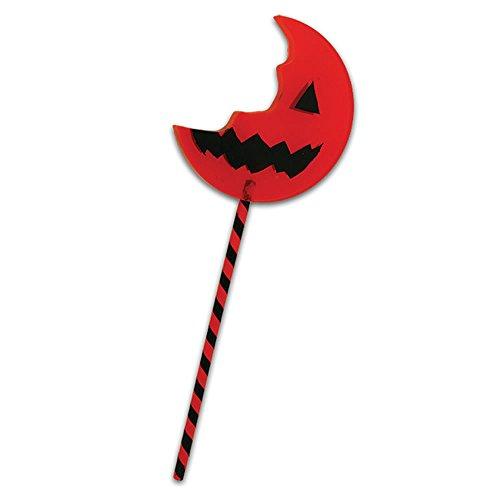 Trick r Treat - SAM Bitten Lollipop Prop -  Trick or Treat Studios, TTLE102