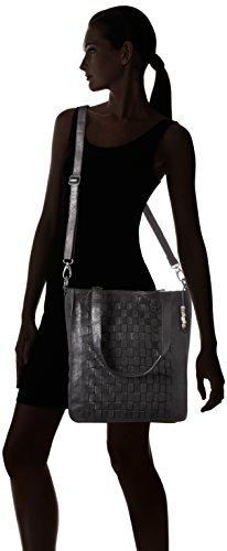 bag Black Women's Legend Andria Black wPqz8xRB