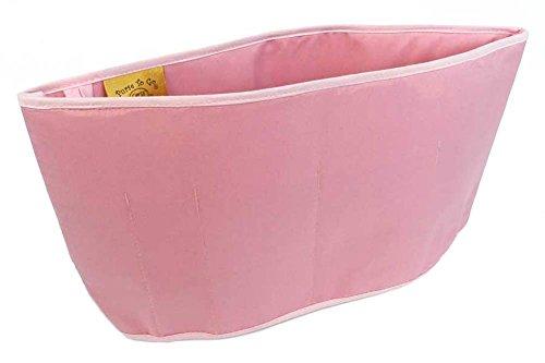 purse-to-go-original-purse-organizer-extra-jumbo-pink