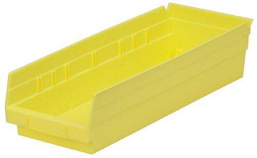 Akro Mils 30138 18 Inch Plastic Nesting