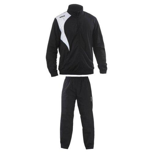 Pantalon Errea Clayton noir