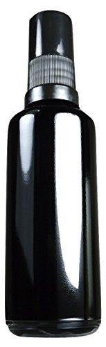 premium-uv-glass-spray-bottle-superfine-34oz-100ml-travel-size-miron-refillable-mister
