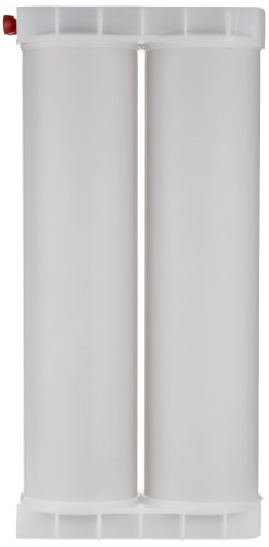 X22237 Lawrence Factor Purification Cartridge, fits Bauer