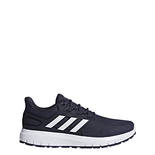 4d0d0ba2eb0 adidas Men s Energy Cloud 2 Wide Running Shoe