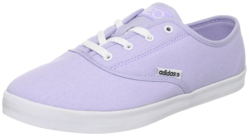 Adidas Vlneo Casuak W Q26081
