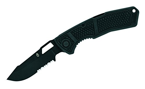 Gerber-Order-Knife-Serrated-Edge-Drop-Point-30-001011