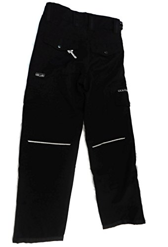 ocean-earth-pro-oepro-series-mens-snow-pants-black-medium
