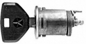 (Standard Motor Products DL-22 Door Lock Set)